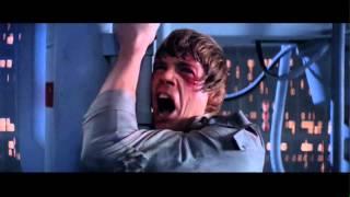 Star Wars 1-6 Zack Hemsey - Waiting Between Worlds