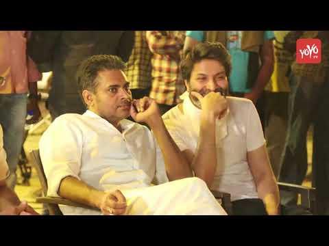 Pawan Kalyan and Trivikram Movie Distribution Rights Sold For Huge Price | YOYO Times