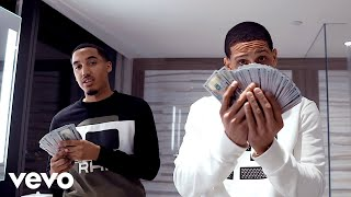 pooh-hefner,-mike-sherm-i-m-the-plug-f-i-official-video