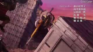 So much fight scenes! Enjoy :) Song: Tsugi no Sekai e - LOCAL CONNE...