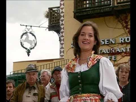 Anja Clementi