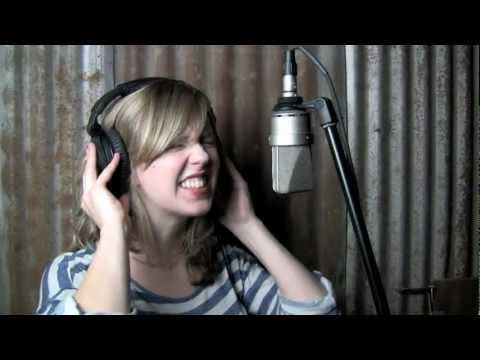 Bust Your Knee Caps - Pomplamoose
