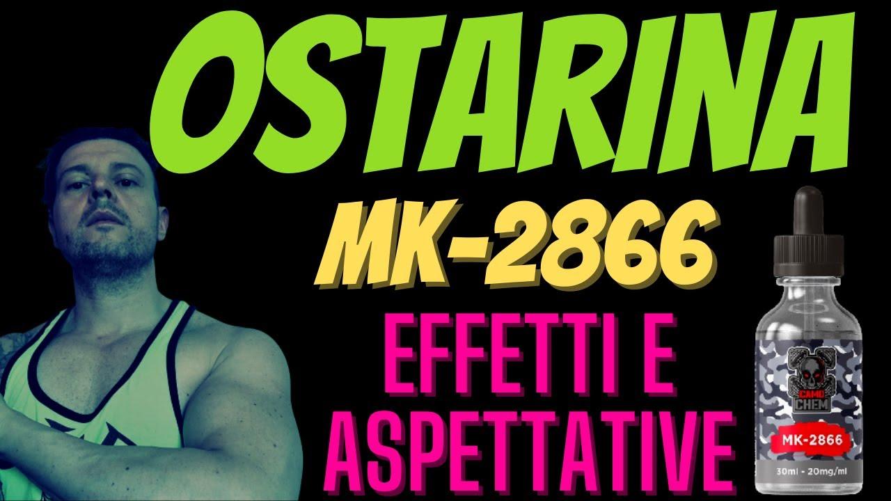 prostatitis az elmúlt szakaszokban
