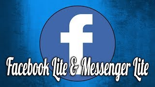 Download How To Install Facebook Lite And Messenger Lite On Android
