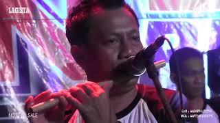 NELLA KHARISMA TERBARU LAGISTA LIVE MOJOSARI MOJOKERTO 2017