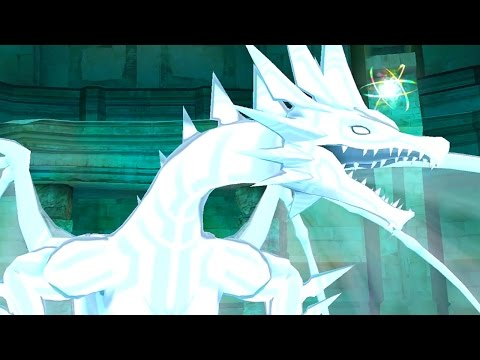 THE LIGHT DRAGON! | Naruto Shippuden: Dragon Blade Chronicles - Walkthrough ENDING, Gameplay Wii