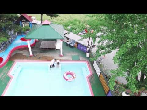 경주유로빌 팬션 영상