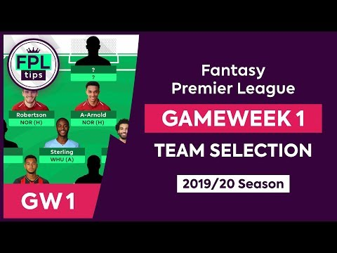 Huddersfield Fc Vs Man City Prediction