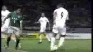 Zinedine Yazid Zidane - Genio