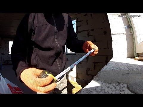 Как отремонтировать рулетку лайфхак