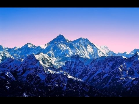 Badrinath Temple – The Legend and History in Uttarakhand By Three P's Entertainment.. (1080P HD)