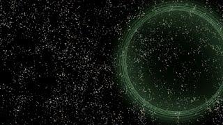 اكتشاف القرن.. العلماء يرصدون موجات الجاذبية التي افترضها أينشتاين