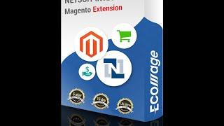NetSuite Integration with Magento - Login Validation