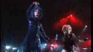 Chords For Malice Mizer Madrigal Ma Cherie