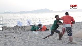 الميدان ياحميدان : من ياخذ حصن الثاني سيفوز بالمسابقة ... ولكن! | رحلة حظ 2