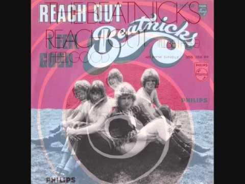 The Beatnicks - I Feel Good
