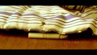 Naan en peeru, Naan kutti ee thaan paaru anu gundu poodum vandu naanu Song From Naan E