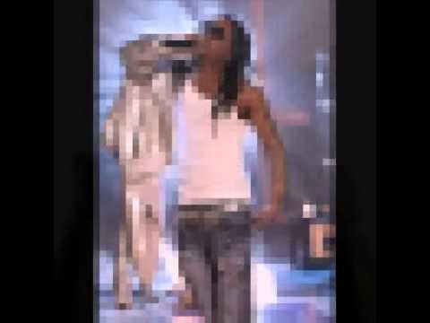 Rick Ross ft Lil Wayne   Shot to the heart LYRICS