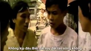 Phim XÍCH LÔ - CYCLO 1995 Part 1