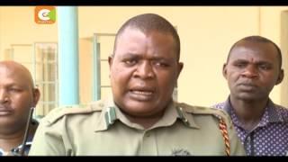 Wafungwa waliosamehewa na Rais  leo waachiliwa huru