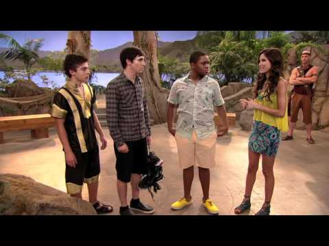 Pair of Kings - Mr Boogey Shoes