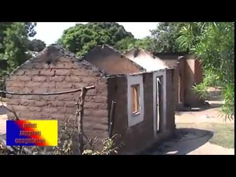 Image:Massacre a l'est du congo