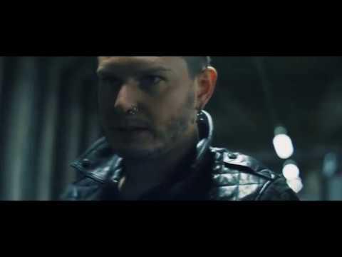 The Rocket Dolls - DeaDHeaD (Official Music Video) Mp3