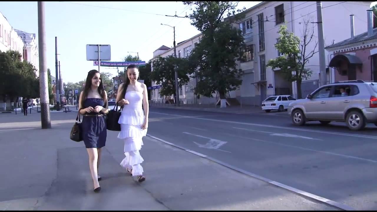 Хулиганы на улице поймали девушку и износ жёсткое видео бесплатно фото 334-512