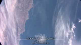 Gabriel Le Mar - Into Deep