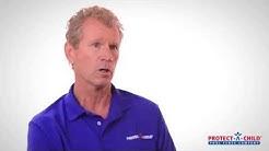 SE Florida Pool Fence Dealer's Story