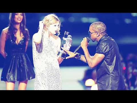 🚀 [FREE] Kanye West x J Cole Type Beat | Taylor Swift | Prod. Scientist | Hip Hop Beat 2017