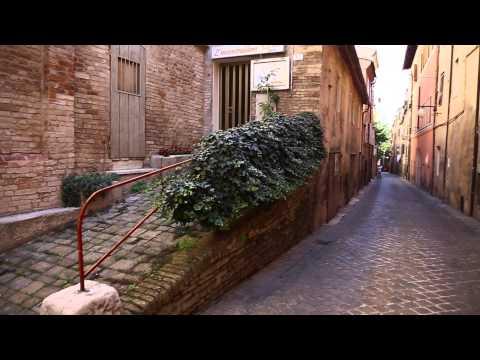 City of Macerata