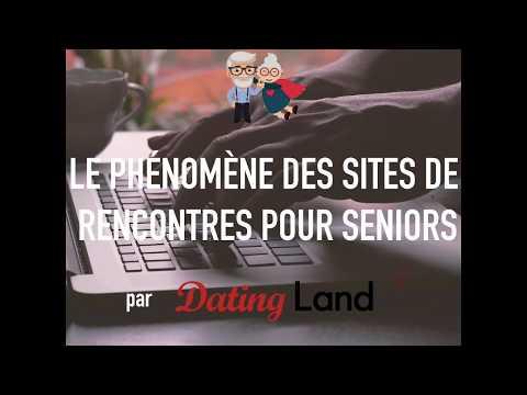 Millionnaire Club Dating Service