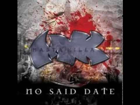 Masta Killa - Digi Warfare (HD)