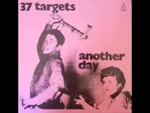 37 Targets - Another Days (1986)