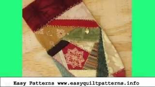quick easy quilt patterns free crazy quilting ideas