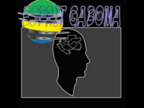 GABON :MYENE COMPILATION