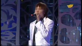 Максат Ынтыкбаев -  Гул кыздар (Ток шоу ХабарStars)