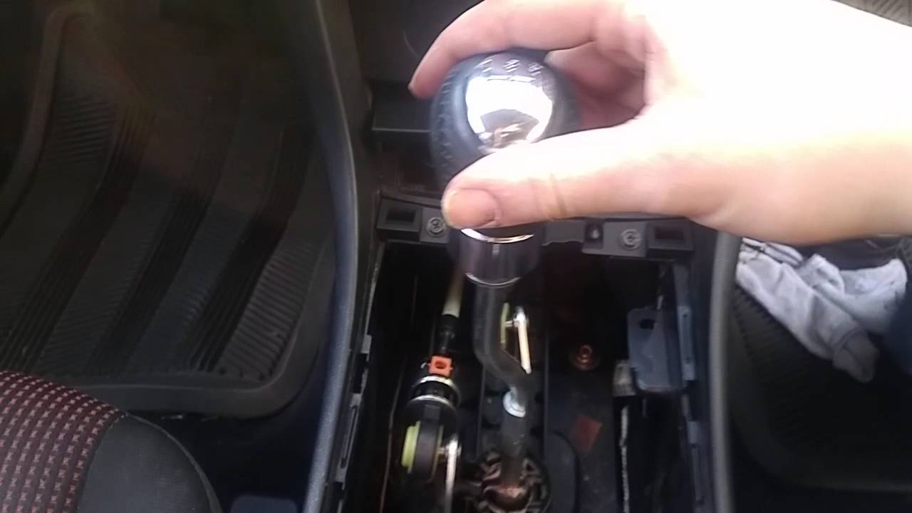maxresdefault shifter slop mazda 3 youtube