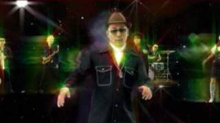 2007年 9th ALBUM「SOUL電波」収録 CX系ドラマ「今週、妻が浮気します...