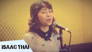Giê - Xu Bây Giờ Con Lại Cùng Ngài (Nissi Live Acoustic 3)