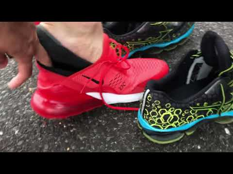the-fun-new-nike-air-max-270-running-shoes