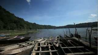 bali a three month live life documentary