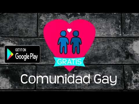 Chat Gay Local En Español Video Oficial
