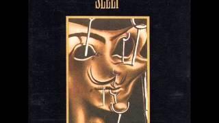 Sleep - Catatonic