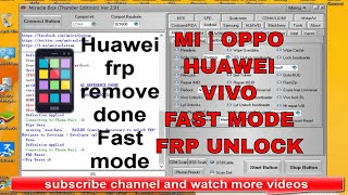How to remove google account samsung galaxy j2 android 511 new and