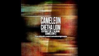 Cameleon  II   Chetha liom Officiel