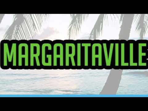 Alan Jackson - Margaritaville Ringtone and Alert