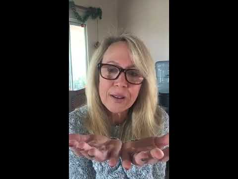 Lisa Winston - Entrepreneurs, are you willing to go to extremes?