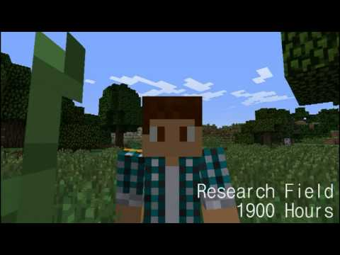 how to make a axe in minecraft survival